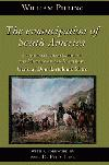 Spanish books: The emancipation of <br>South America